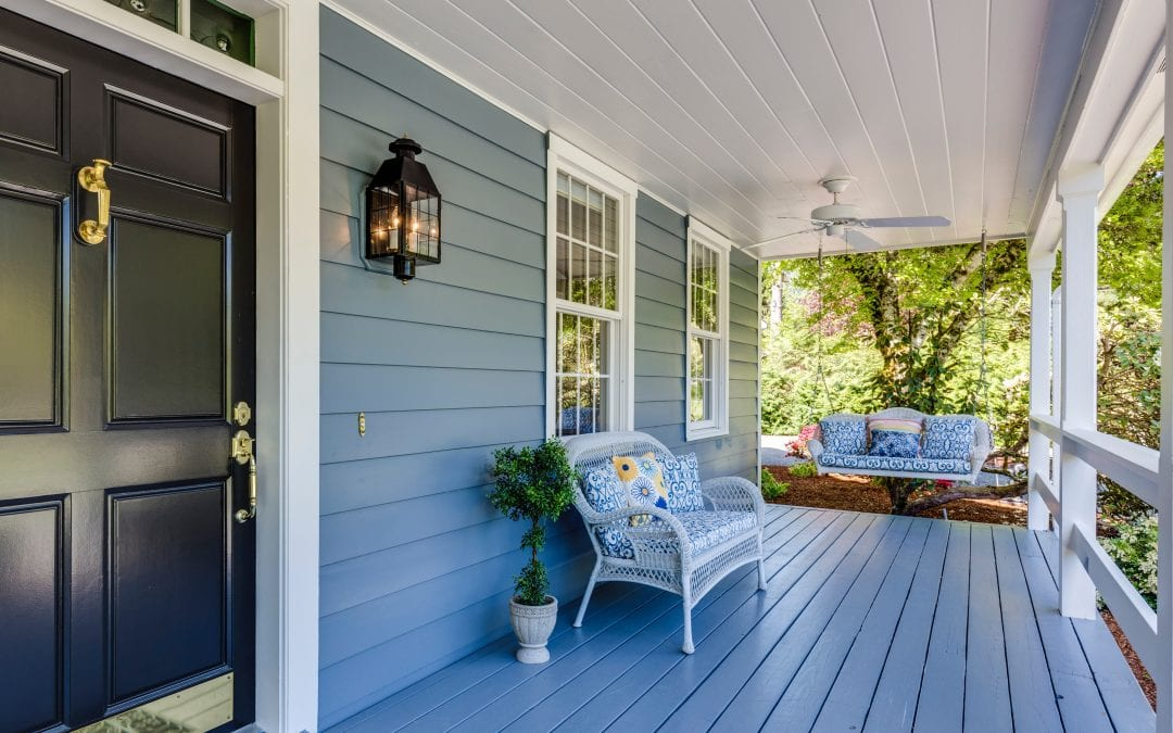 How to Get Front-of-the-Line Access to Desirable Homes for Sale